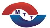 """OOO """"MTT"""""""